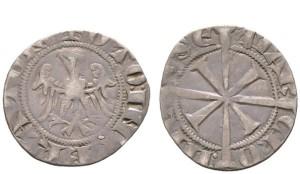 Lotto 1360