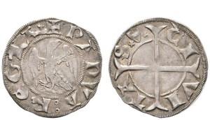 Lotto 1384
