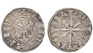 Lotto 1501