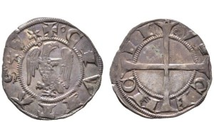 Lotto 1503