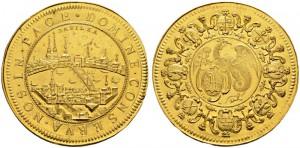 Lotto 2069 - Svizzera