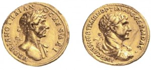 1-aureo-imperatore-adriano