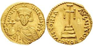 Justinien II
