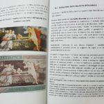 anatomia di una banconota, pagine