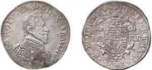 lotto 1653