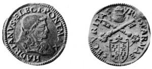 Giulio di Parma