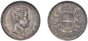 lotto 1822