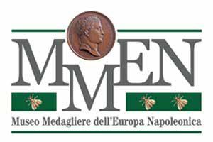 logo MMEN