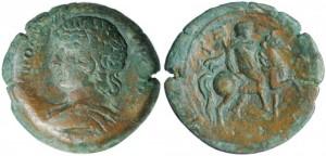 220 ROME_ADRIEN_ANTINOUS_HEMIDRACHME
