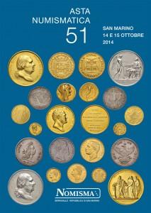 Catalogo 51