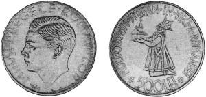 scudo-con-peso-25-grammi