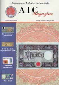AIC-Magazine-3