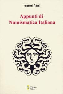 Appunti di Numismatica Italiana