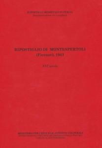 DONO TRENTACOSTE 1933