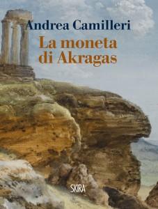 Moneta di Akragas di Camilleri
