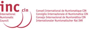 Consiglio Internazionale di Numismatica