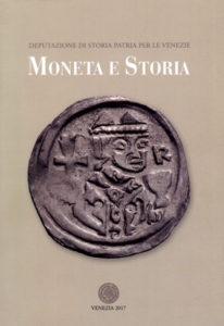 Monete e Storia