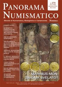 Rivista Numismatica