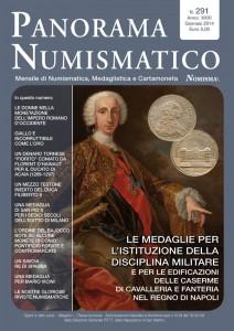 rivista monete e medaglie
