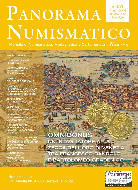 3e070c74e3 Numismatica, monete, medaglie, cartamonete, aste numismatiche ...