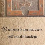 anatomia di una banconota