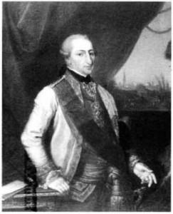 Ercole Rinaldo III d'Este