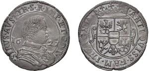 8 soldi Correggio