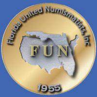 Fun 2012