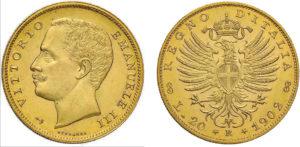 20 lire 1902 ancoretta,