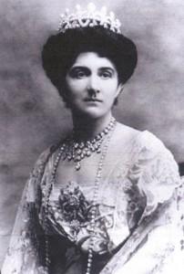 Fig. 4. La principessa Elena