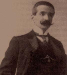 Giulio-Emanuele-Rizzo