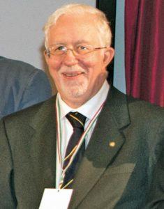 Giuseppe Ruotolo