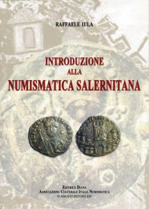 introduzione alla numismatica salernitana