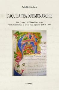 L'Aquila tra due monarchie