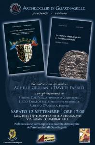 Le monete degli Angioini in Italia Meridionale