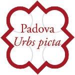 Logo-Padova-Urbis-Picta