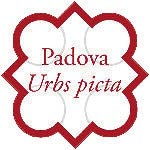 Logo di Padova Urbs Picta
