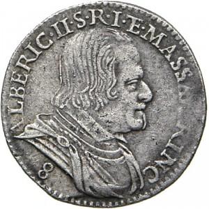 Luigino 1663