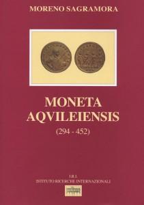 MONETA AQVILEIENSIS