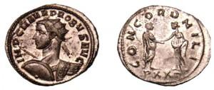 Antoniniano