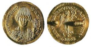 Medaglione-d'oro-di-Teoderico