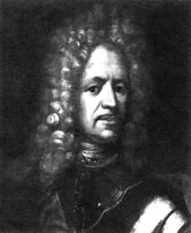 principe Menscikov