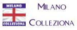 Milano Colleziona
