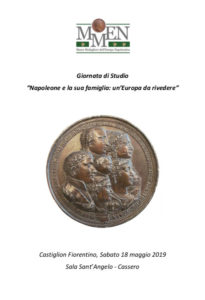 Museo Medagliere dell'Europa Napoleonica