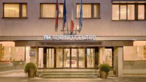 NH Hotel Ambasciatori - foto da booking.com
