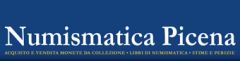 Numismatica Picena srl