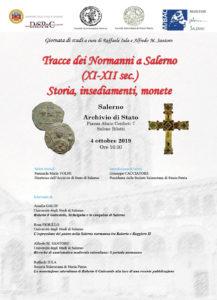 Convegno di Salerno