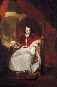 Papa Pio VII.