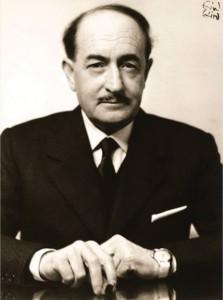 Salvatore Quasidomo