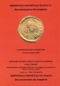ripostigli monetali S.Mamiliano